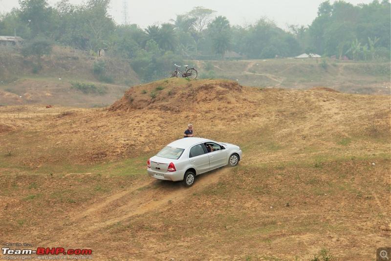 My Toyota Etios Diesel - 3 years & 45,000 km update-z-aj-10.jpg