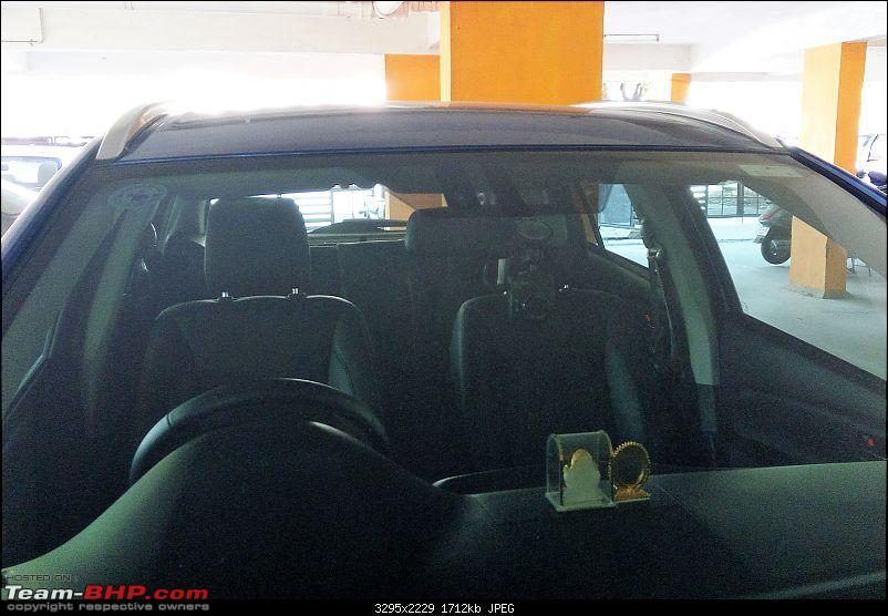 Journey from a Honda City to the Maruti S-Cross 1.3L-img_20160220_124158.jpg
