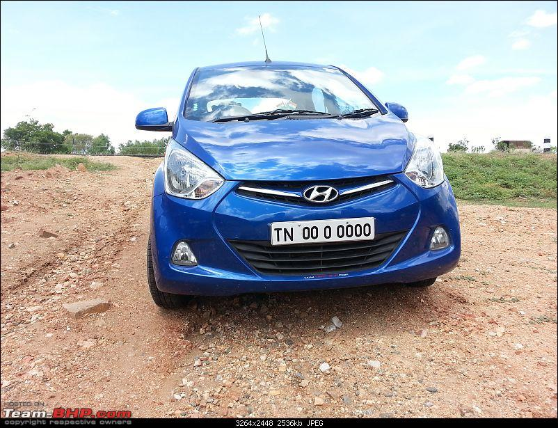 The Cute Little Blue-bee: Hyundai Eon Sportz!-kodai_roadtrip_1.jpg