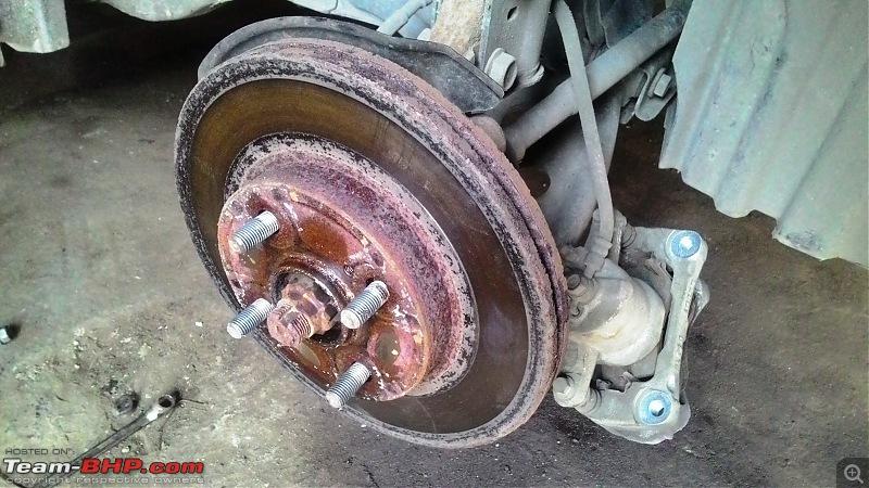 My Toyota Etios Diesel - 3 years & 45,000 km update-p_20160305_113157.jpg