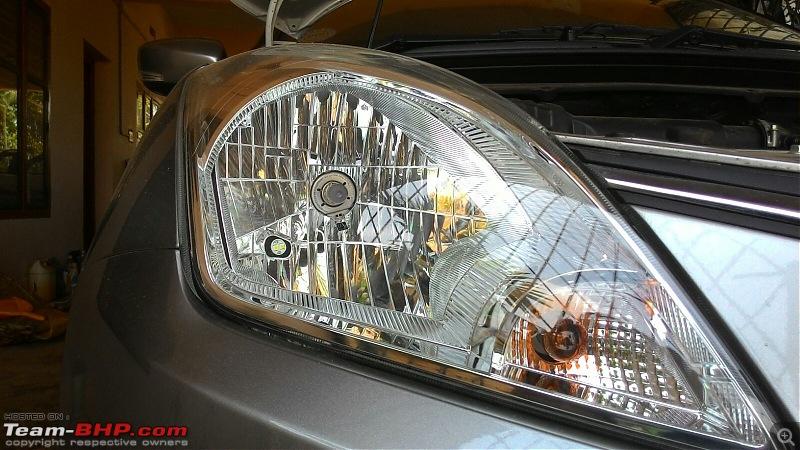 My Maruti-Suzuki Baleno Zeta Petrol-img20160307wa0016.jpg