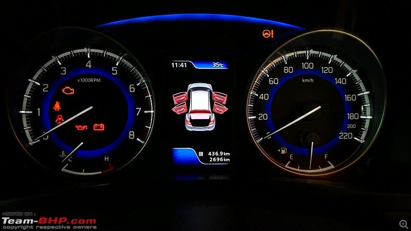 My Maruti-Suzuki Baleno Zeta Petrol-img20160307wa0015.jpg