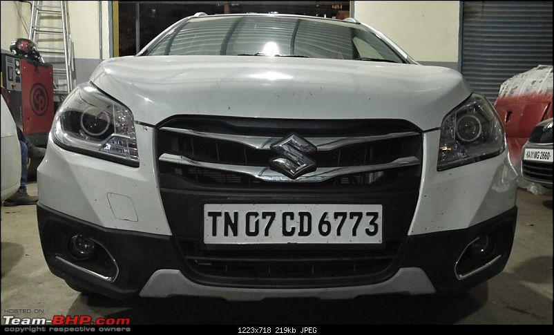 Crossbreed® | Mi10's Maruti S-Cross 1.6 DDiS 320 - Remapped!-img20160304wa002301.jpeg