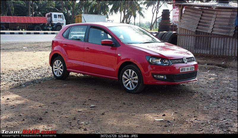 VW Polo GT TSI : Initial ownership & driving report-gt-during-road-trip.jpg