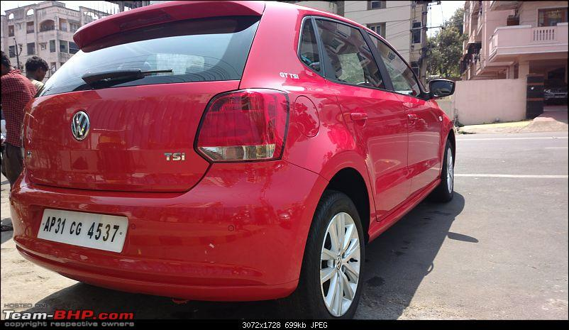 VW Polo GT TSI : Initial ownership & driving report-gt-another-angle.jpg