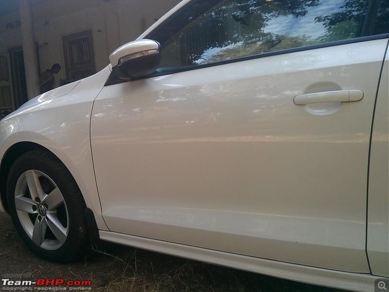 Sasha: My candy white VW Jetta Trendline-img_20160307_085612.jpg
