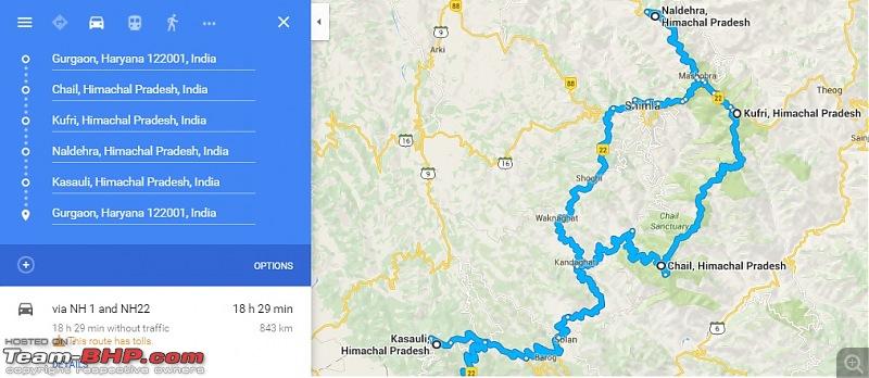 Maruti Ciaz ZDi+ SHVS - 30,000 km of companionship!-plan.jpg