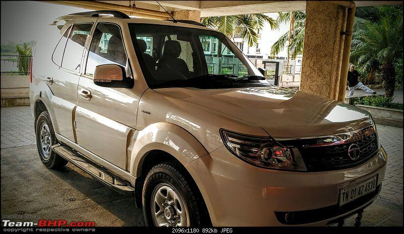 Tale of a Tata Safari Storme EX. EDIT: 20,000 km update-storme.jpg