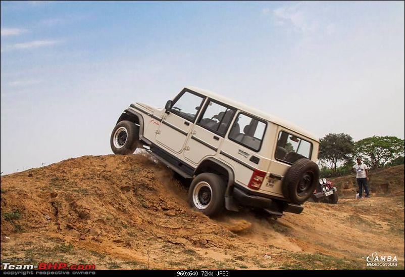 BlackPearl goes white - Bolero LX 4x4-bolero.jpg