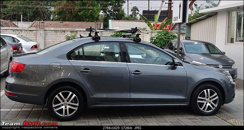 Platinum Grey VW Jetta 2.0 TDI Highline DSG comes home-side.jpg