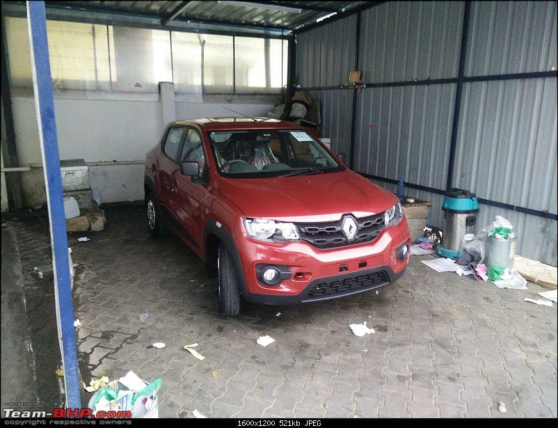 French Connection - A Renault Kwid comes home-img_20160225_181139.jpg