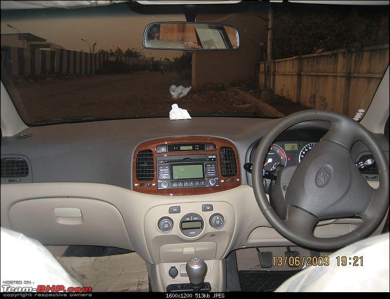 Got my new Verna CRDi-full-interior.jpg
