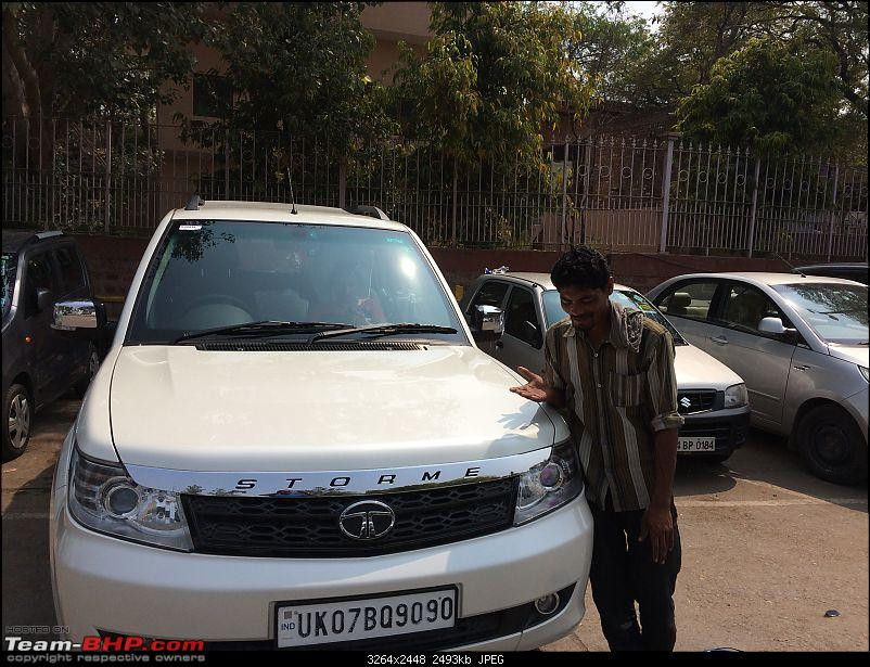 My Tata Safari Storme VX 4x4 (400 Nm)-img_7286.jpg