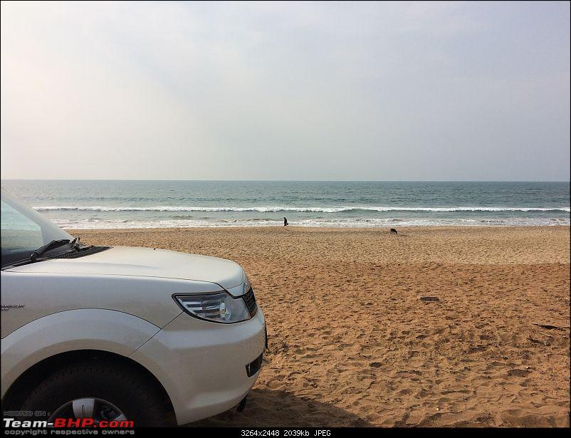 My Tata Safari Storme VX 4x4 (400 Nm)-img_7202.jpg
