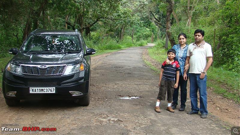 """WOLVERINE"" My Volcano Black Mahindra XUV500 W8 AWD-dsc03510.jpg"