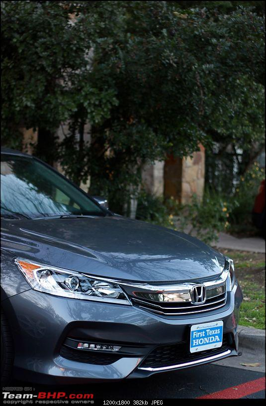 Review: My 9th-gen Honda Accord EX-L (USA)-img_2704.jpg