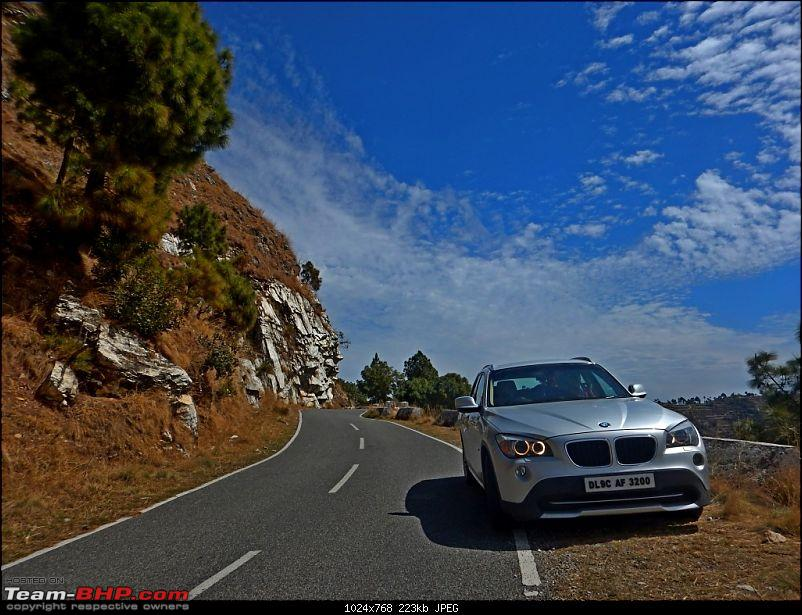 My pre-worshipped BMW X1 (E84) - Titanium Silver Crossover-dscn0678-medium.jpg
