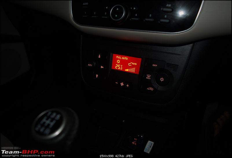 Bellissa - Fiat Punto Evo 1.4 ownership review - 1 Year/10,000 Kms completed-dsc_0157.jpg