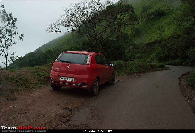 Bellissa - Fiat Punto Evo 1.4 ownership review - 1 Year/10,000 Kms completed-dsc_0084.jpg