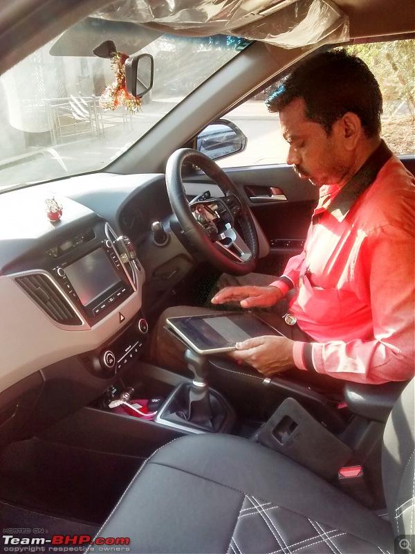 Review: Hyundai Creta (1st-gen)-img_20160325_162108652_hdr.jpg