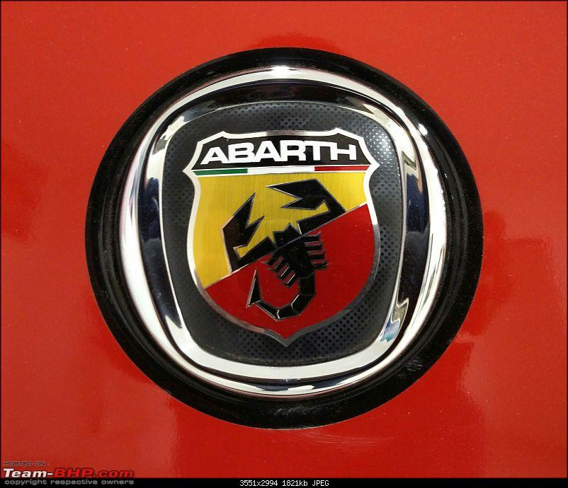 Fiat Abarth Punto - Test Drive & Review-img_20160324_0420312.jpg
