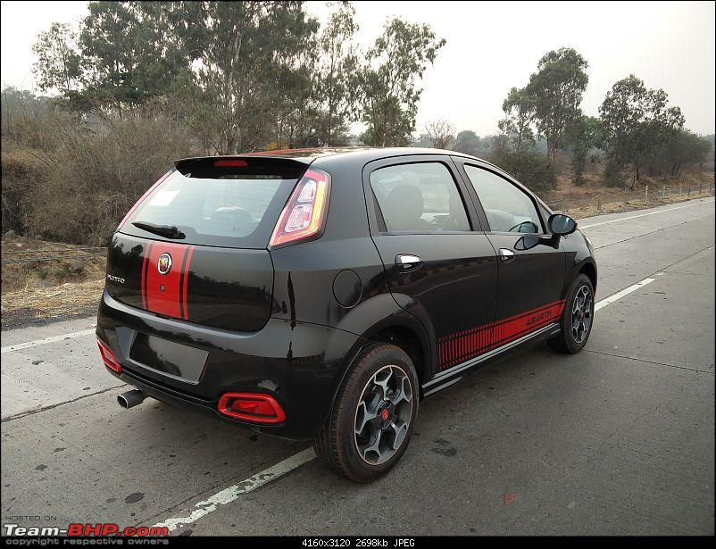 Fiat Abarth Punto - Test Drive & Review-img_20160327_063431.jpg