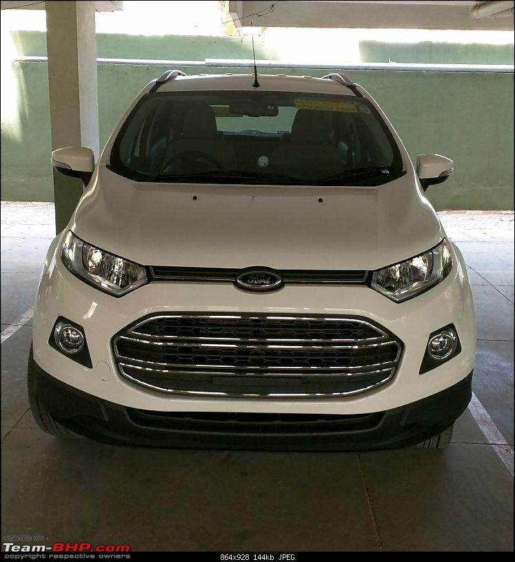 A Diamond White Ford EcoSport Automatic joins the family - Case of 4th time lucky!-img_20160327_125517.jpg