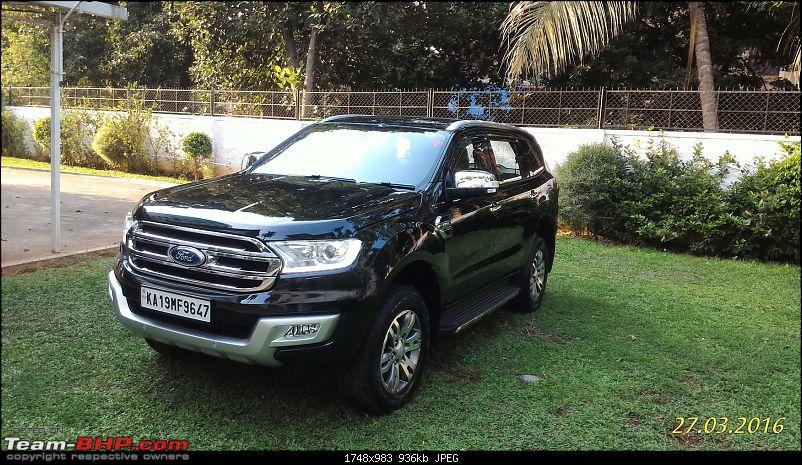 Dark Knight: My Panther Black Ford Endeavour 3.2L Titanium 4x4-p_20160327_172730_p.jpg