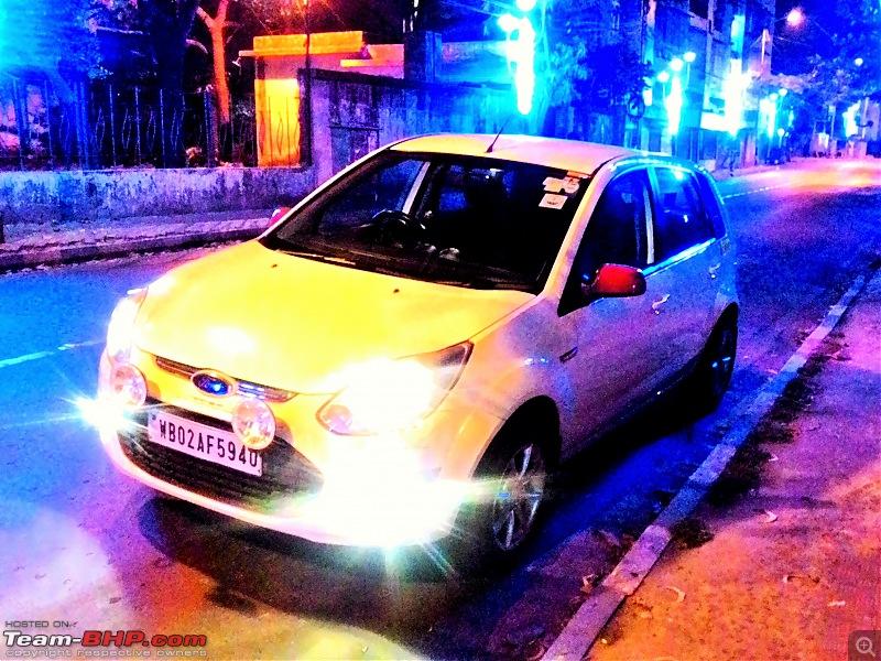 My Diesel Ford Figo Zxi - 2 Years & 30,000+ Kms. Update: Rusting Issues-p_20160316_005734_1-2.jpg
