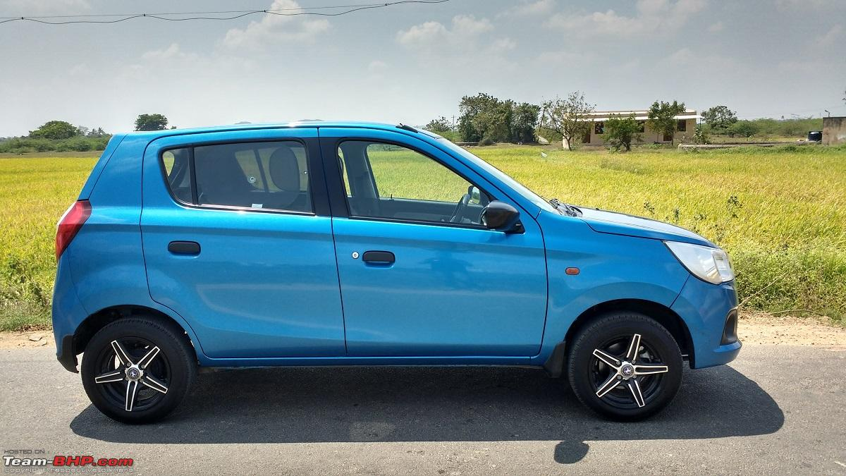 My Gokart Maruti Alto K10 Vxi Amt, Cerulean Blue. Nail Decal Stickers. Train Logo. Tyrell Banners. Van Lettering. Cute Name Decals. Patriot Decals. Alfabeti Lettering. Republic Day Banners