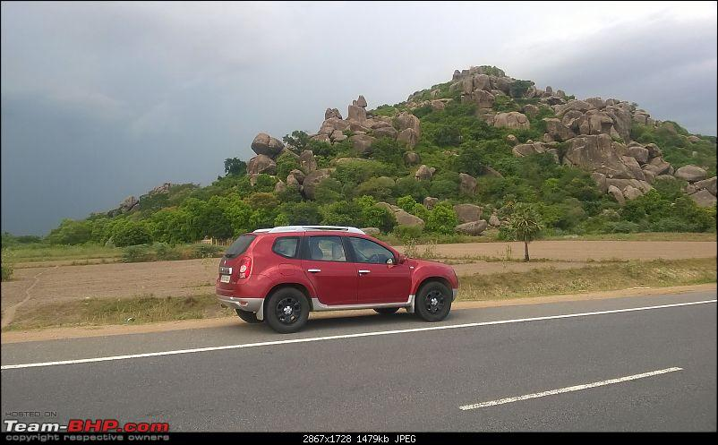 Renault Duster 110 RxL � Am I there yet?-wp_20151004_17_25_00_pro.jpg