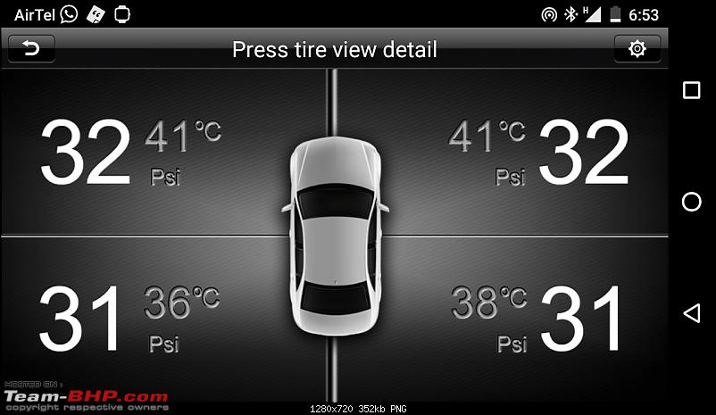 Carbon Steel Grey VW Polo GT TSI comes home-screenshot-all-pressures.png