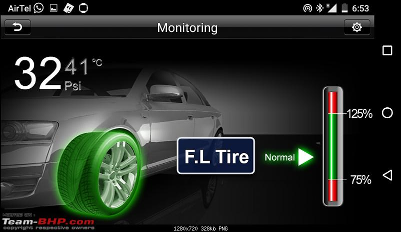 Carbon Steel Grey VW Polo GT TSI comes home-screenshot-individual-tire.png