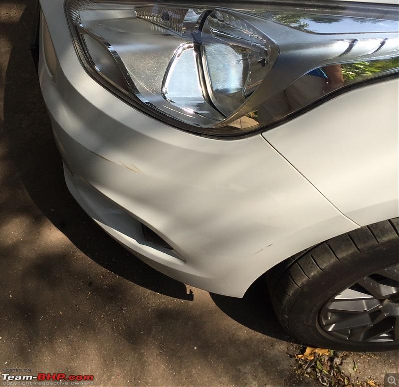 My Video Review: 2015 Ford Figo 1.5L TDCi-imageuploadedbyteambhp1460217978.338128.jpg
