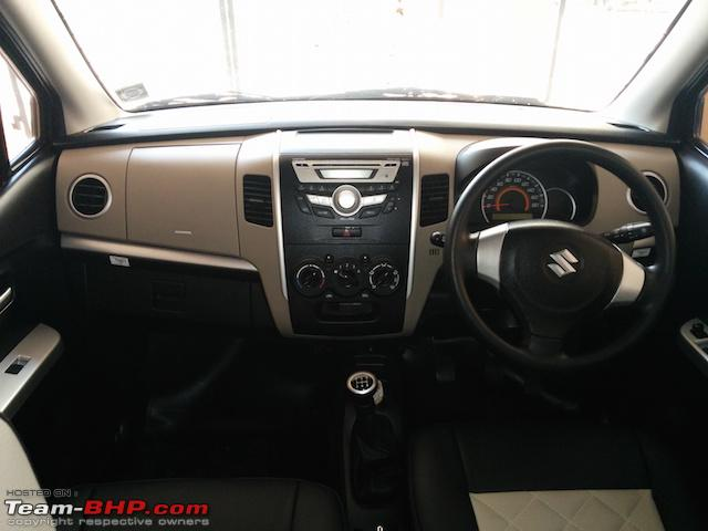 Name:  1.Front seats and Dash.jpg