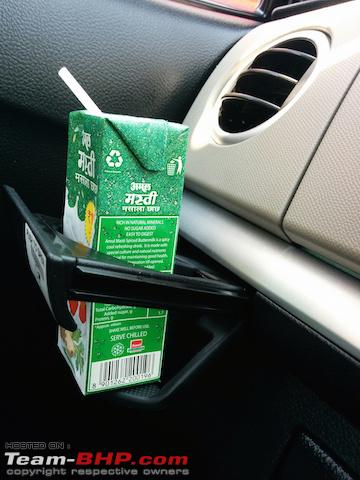 Name:  2f.Cup holder.jpg