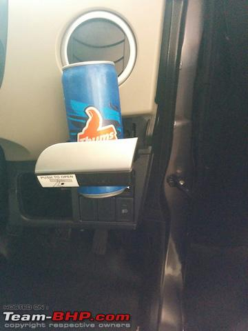 Name:  2g.Cup holder.jpg
