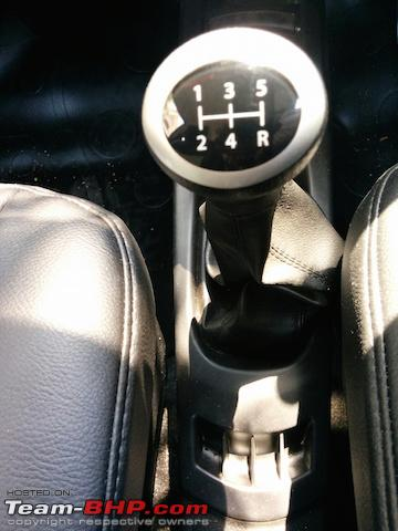 Name:  13.Gear Lever and knob.jpg Views: 36249 Size:  74.4 KB