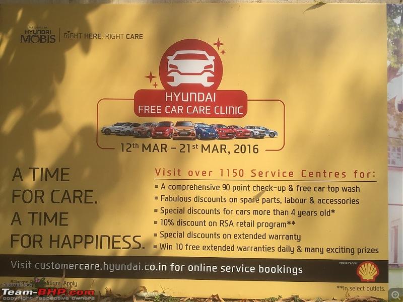 Lazarus: 2015 Hyundai Creta SX+ 1.6L Petrol - Discovering my true call-img_9064.jpg