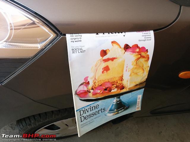 Name:  Panel gap fits a magazine.jpg Views: 37141 Size:  112.2 KB