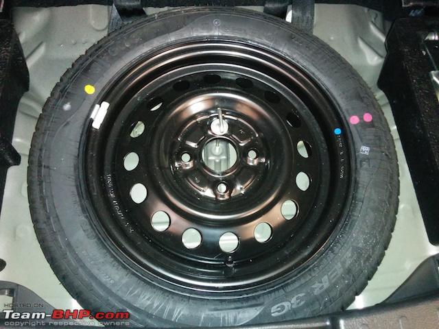 Name:  6.Spare Tyre.jpg Views: 32983 Size:  147.8 KB