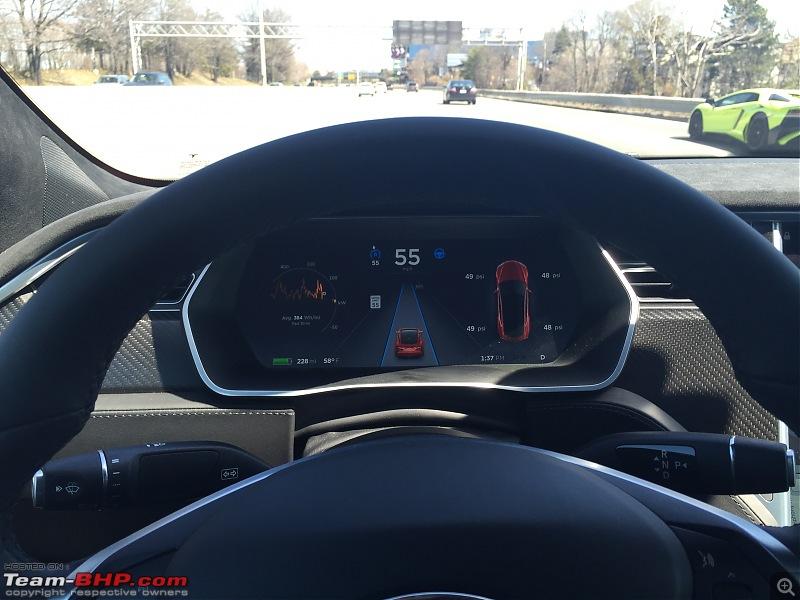 Tesla Model S: First Impressions-img_0990.jpg