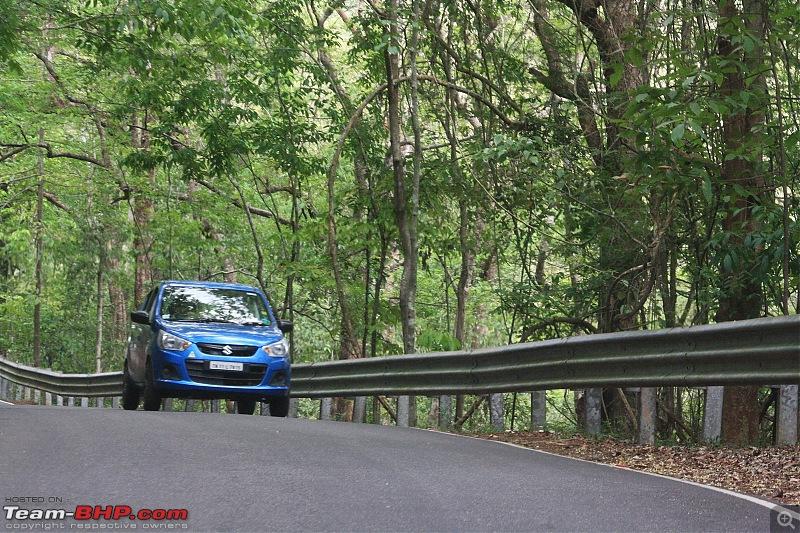 My Go-kart. Maruti Alto K10 VXi AMT, Cerulean Blue - 40,000 km update-img_2951.jpg