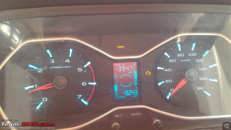 Raging Red Rover (R3) - My Mahindra Scorpio S10 4x4-p_20160422_0929281.jpg