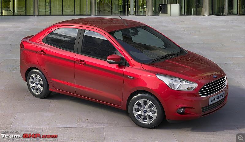 My 2015 Ford Aspire 1.2L Petrol Ambiente-fordfigoaspire.jpg