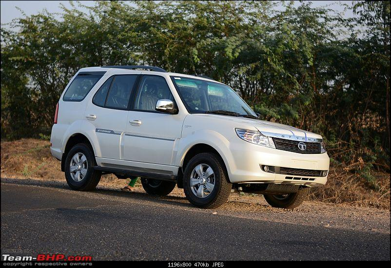 My Highway King - Tata Safari Storme VX Varicor 400 Nm-2.jpg