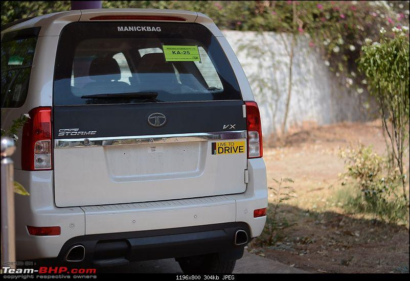 My Highway King - Tata Safari Storme VX Varicor 400 Nm-3.jpg