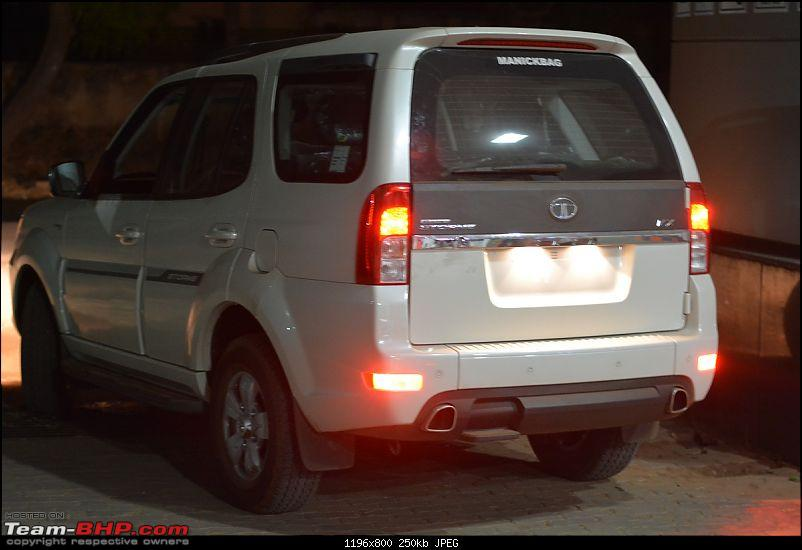 My Highway King - Tata Safari Storme VX Varicor 400 Nm-6.jpg