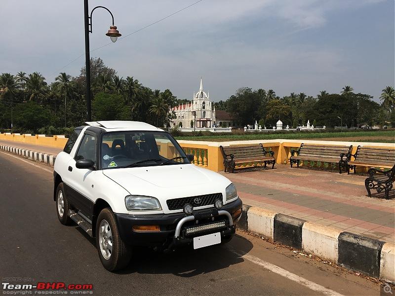 My Compact SUV Chronicles - '98 Toyota RAV4 SWB-img_1824.jpg