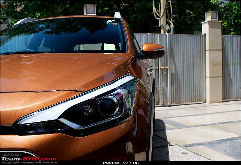 My Earth-Brown Hyundai i20 Active 1.4L CRDi SX-outside4.png